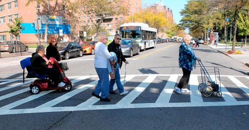bn-seniors-protest-walking-2014-10-24-bk03_z