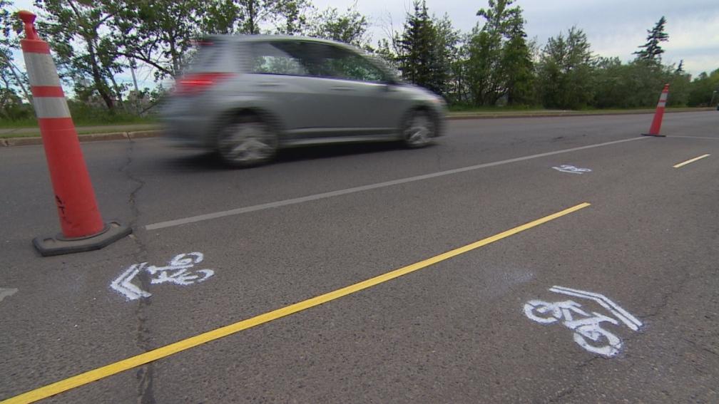 guerilla-bike-lanes
