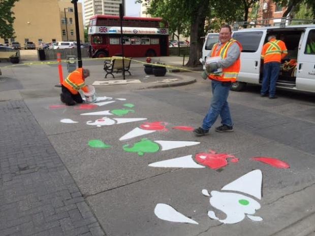 saskatoon-ice-cream-crosswalk