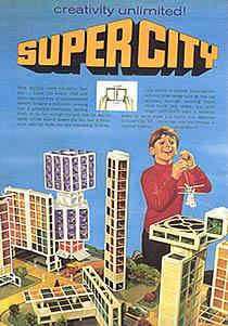 supercity210x301flyer_sky