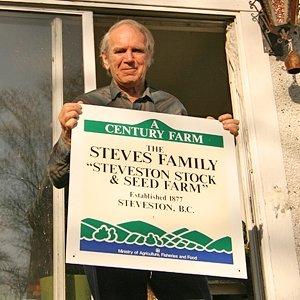 steves-300px20resized