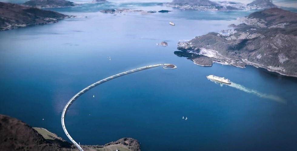 fjord-bridge-980x500