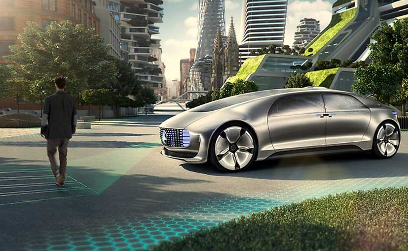mercedes-driverless-car_827x510_61475984606