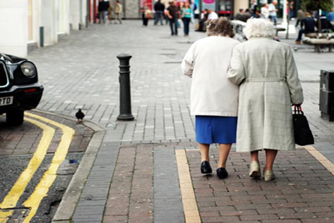 seniors-city-lrg