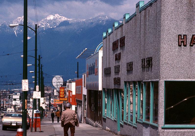 vintage-vancouver-12