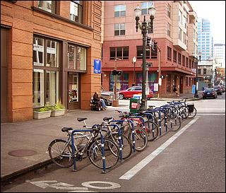 bike_corral_portland_rr_sm