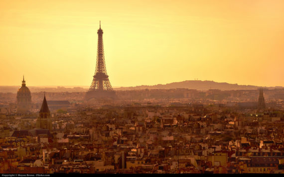 paris-solar-energy-570x355