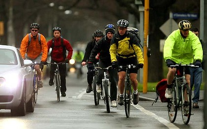portland-bike-rentals