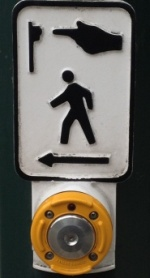 accessibile-crosswalk