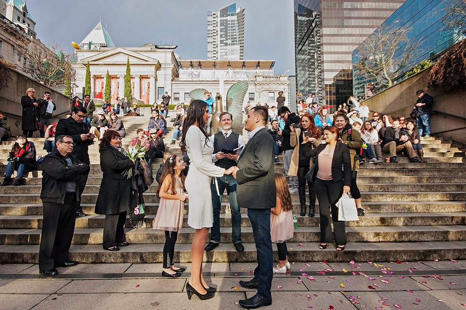 robson-square-wedding