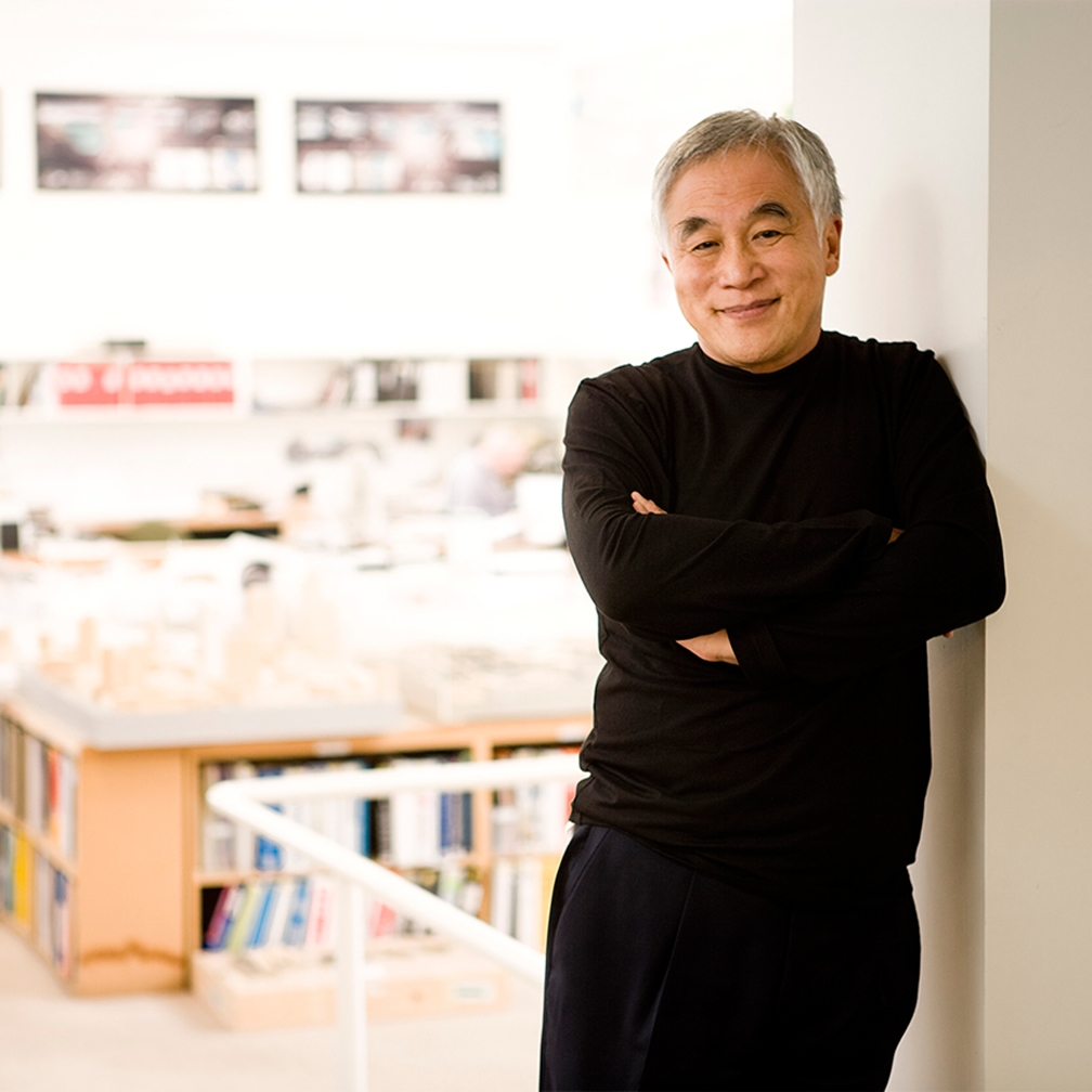 bing-thom-vancouver-architect-dies-aged-75-news_dezeen-news-sq
