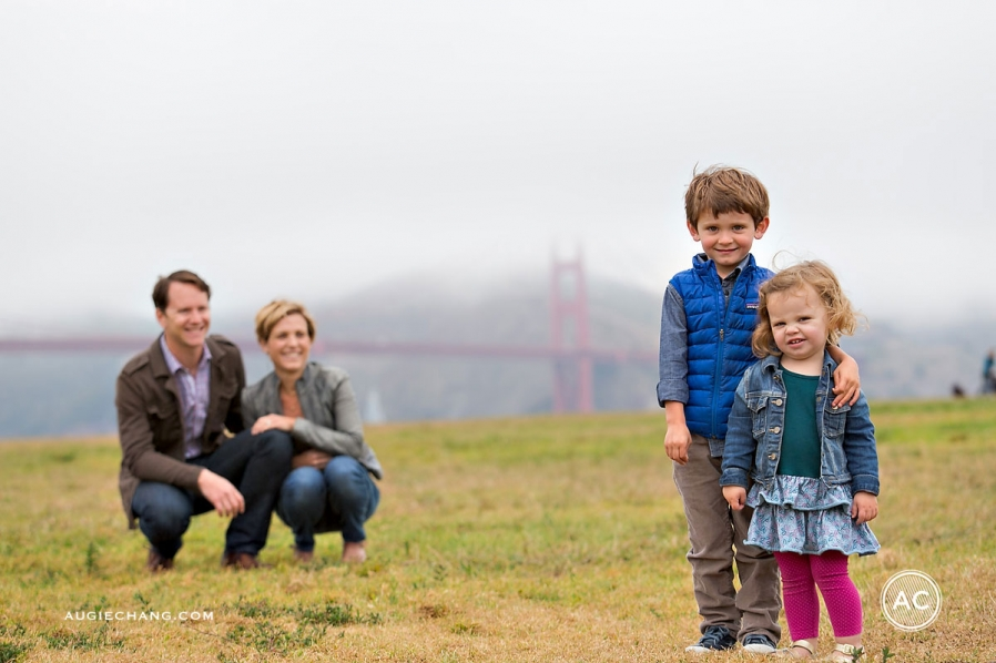 san_francisco_children_and_family_portrait_002pp_w898_h598