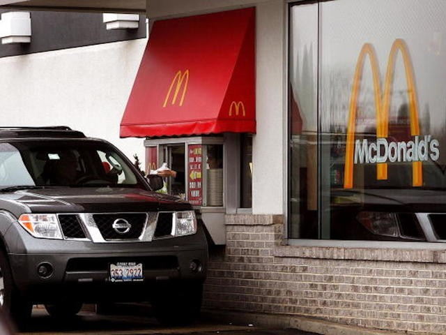 eight-year-old-drives-his-sister-to-mcdonald-s-3-med