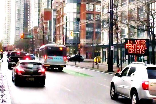 fentanyl-street-signs-size-xxlarge-promo