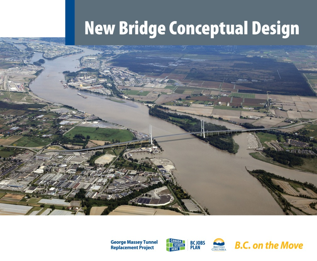new-bridge-conceptual-design