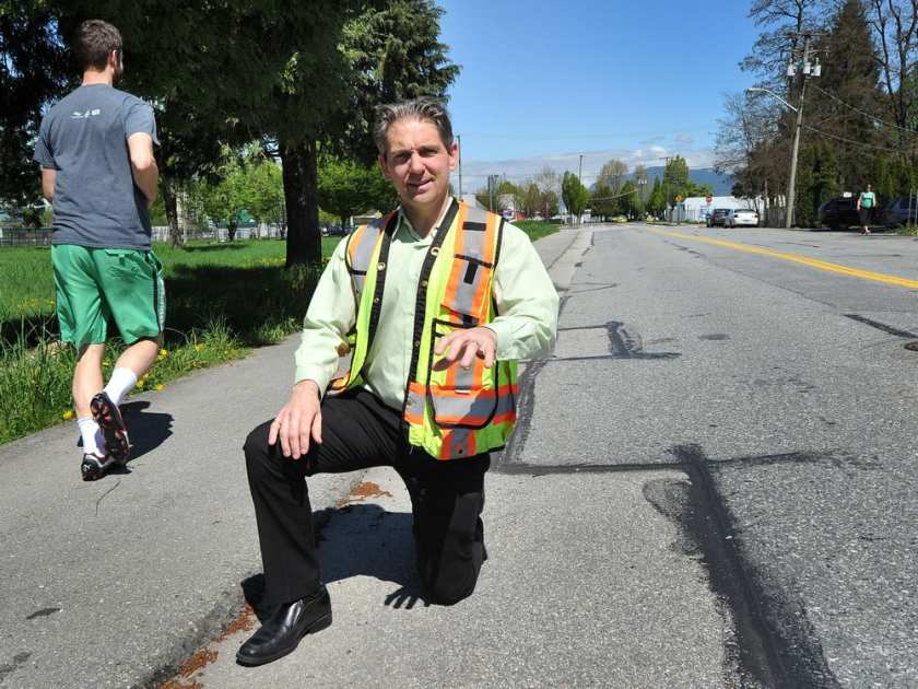 surrey-bc-may-4-2017-scott-neuman-is-a-city-of-surrey