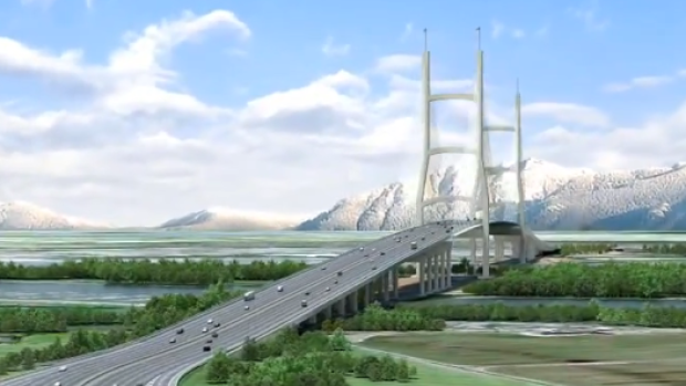 proposed-george-massey-bridge-artist-rendering