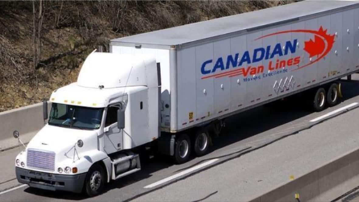 canadian-van-lines