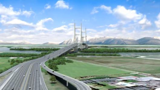 proposed-george-massey-bridge-artist-rendering1