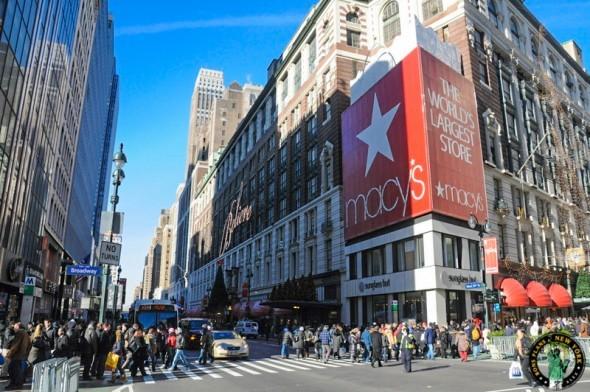macys-new-york